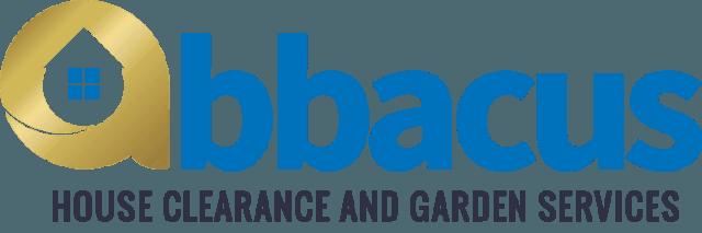 Abbacus Logo